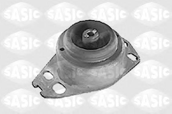 Подушка двигателя  арт. 9001319
