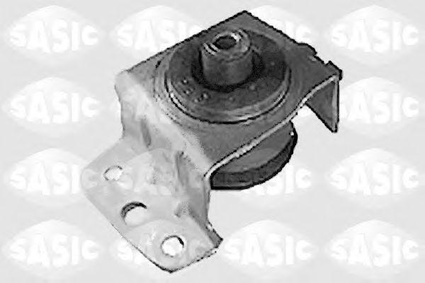 Подушка двигателя  арт. 9001320