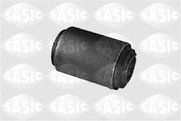Рычаг подвески SASIC 4001430