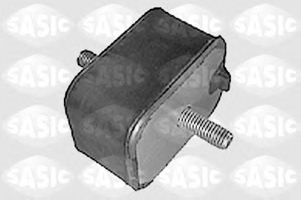 9001354   SASIC - Опора двигуна  арт. 9001354