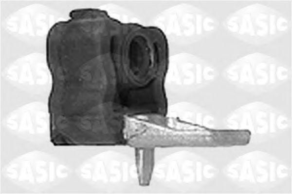 Буфер, глушитель SASIC 4001572