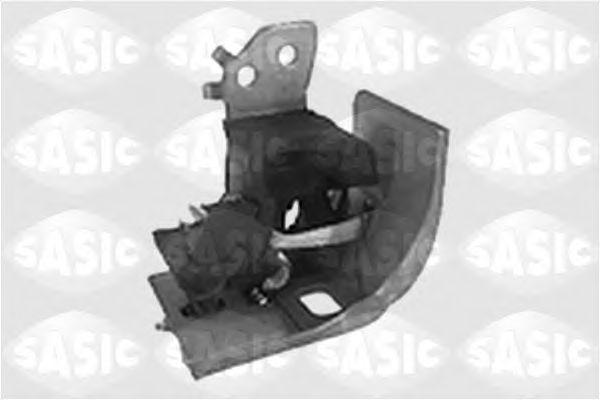 4001578   SASIC - Кронштейн глушника SASIC 4001578