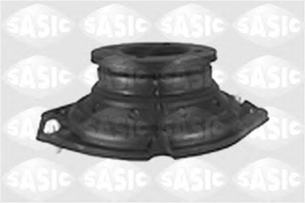 Опора амортизатора SASIC 4001627