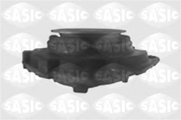 Опора амортизатора SASIC 4001634