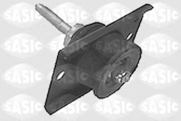 Подушка двигателя SASIC 4001733
