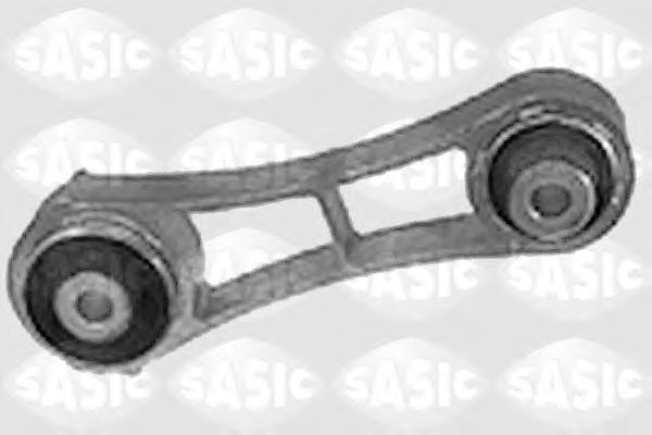 4001758   SASIC - Опора двигуна SASIC арт. 4001758