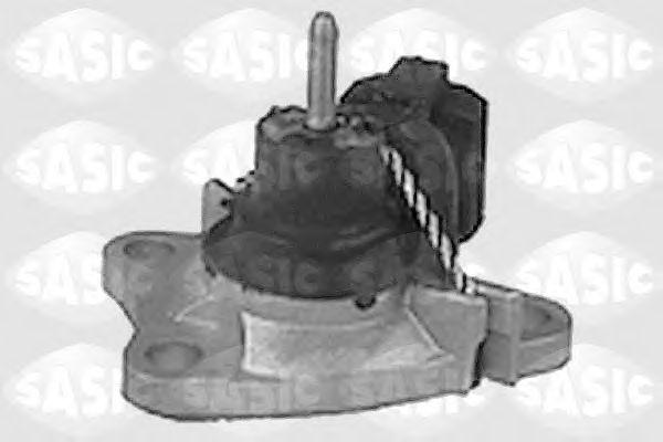 Подушка двигателя SASIC 4001772