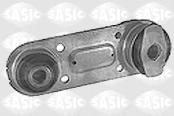 Подушка двигателя SASIC 4001779