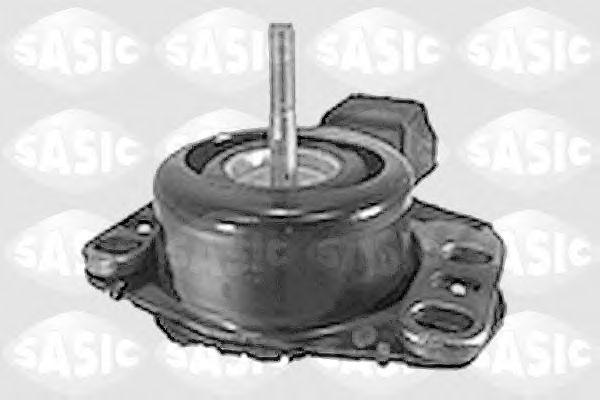 Подушка двигателя SASIC 4001798