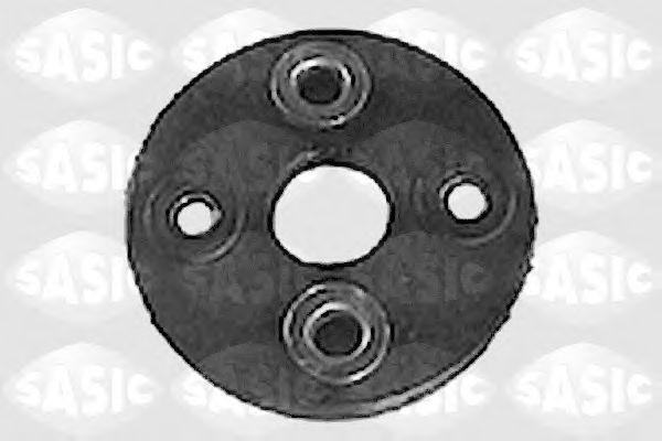 Рулевой вал Фланец, колонка рулевого управления SASIC арт. 4006141
