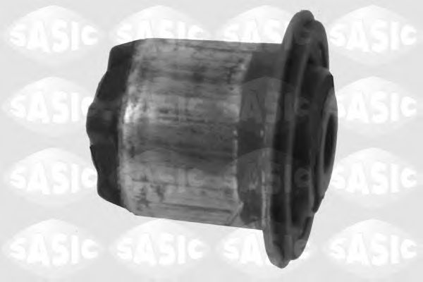4001528   SASIC - Сайлентблок  арт. 4001528