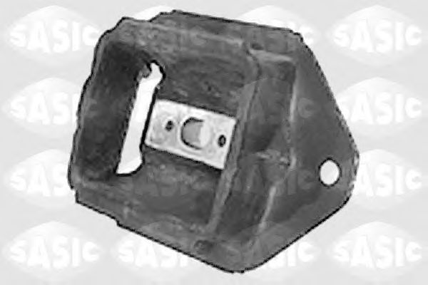 Кронштейн, подвеска двигателя  арт. 9001438