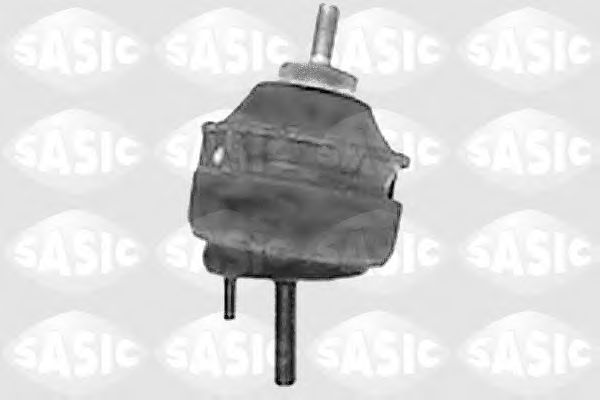 Подушка двигателя  арт. 9001450