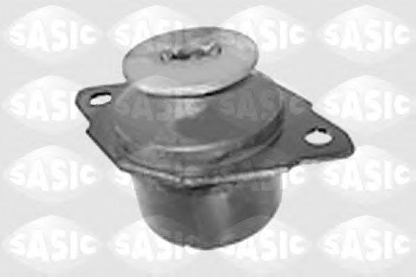 9001472   SASIC - Опора КПП SASIC 9001472