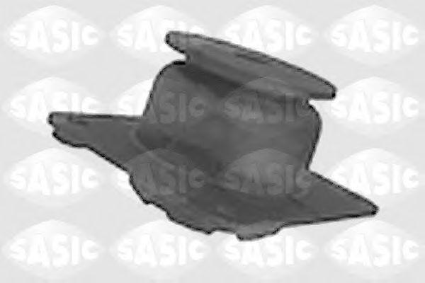 Кронштейн, подвеска двигателя  арт. 9001479