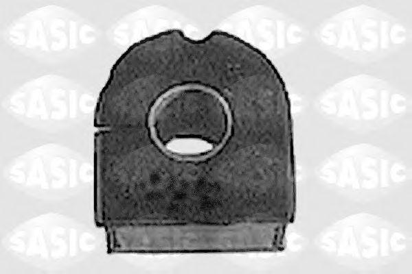 Опора, стабилизатор  арт. 9001518