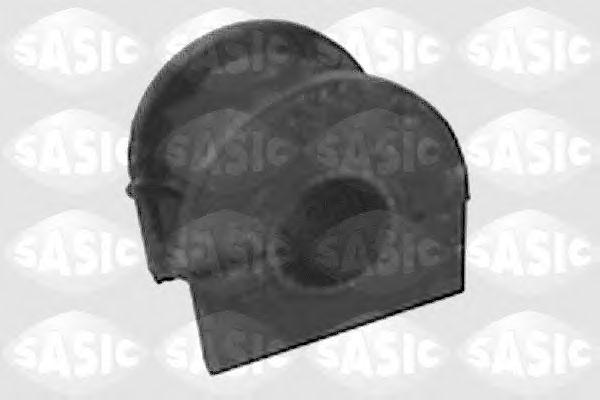 9001534   SASIC - Втулка стабілізатора  арт. 9001534
