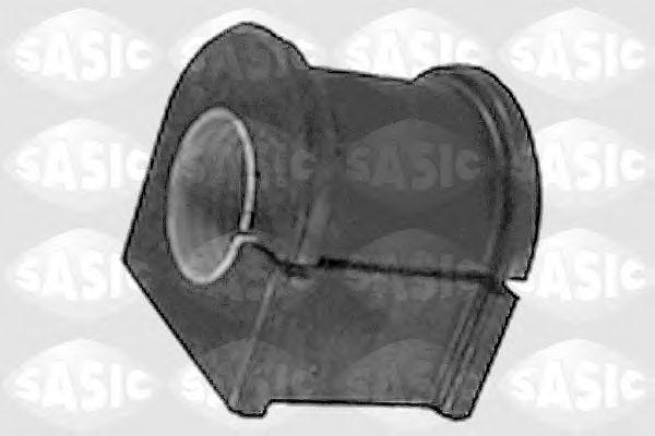 9001602   SASIC - Втулка стабілізатора  арт. 9001602