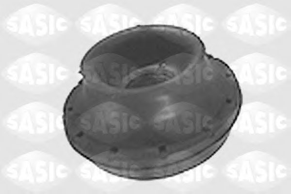 9001709   SASIC - Опора стійки амортизатора RUVILLE арт. 9001709