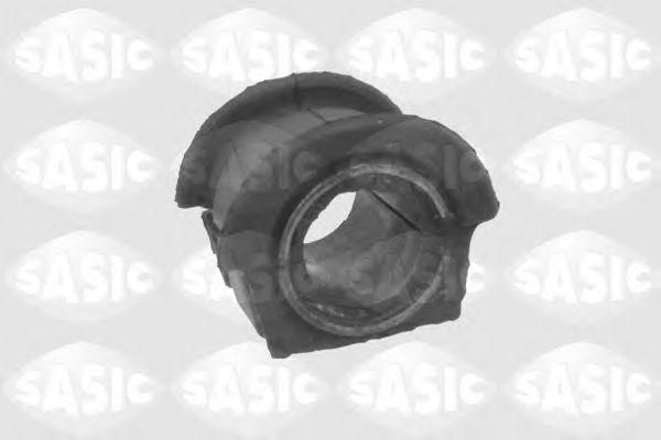 9001713   SASIC - Втулка стабілізатора  арт. 9001713
