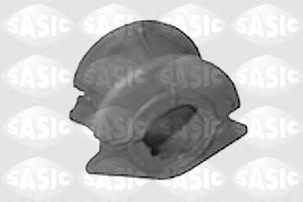 Подушка стабілізатора  арт. 9001728