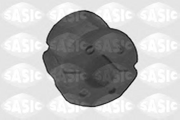 Втулка стабилизатора  арт. 9001736