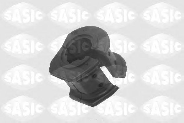 9001743   SASIC - Втулка стабілізатора  арт. 9001743