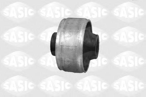 9001763   SASIC - Сайлентблок  арт. 9001763
