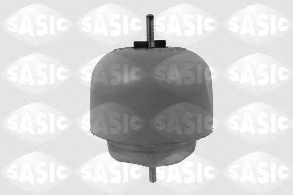 Подушка двигалетя правая AUDI A4; VW PASSAT 1.6/1.8 11.94-05.05 SASIC 9001953