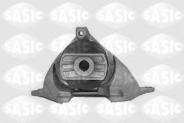 Кронштейн, подвеска двигателя  арт. 9002400