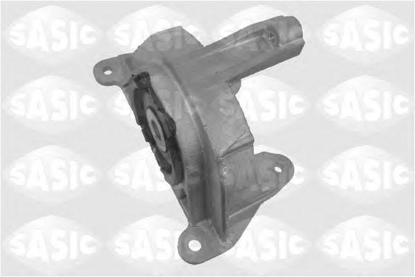 Подушка двигателя  арт. 9002436