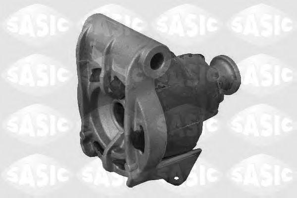 Подушка двигателя SASIC 9002474