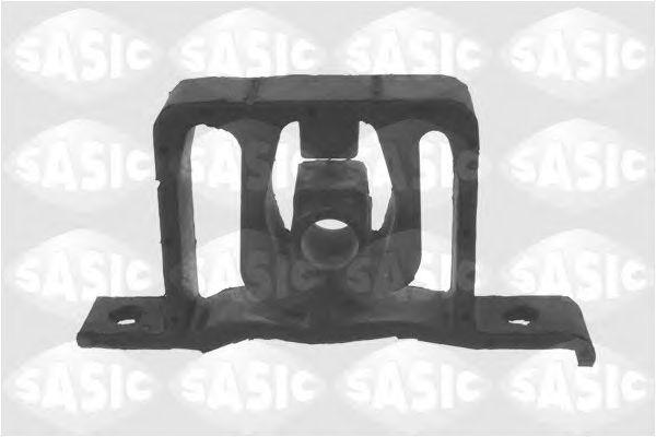 9003002   SASIC - Кронштейн глушника SASIC 9003002