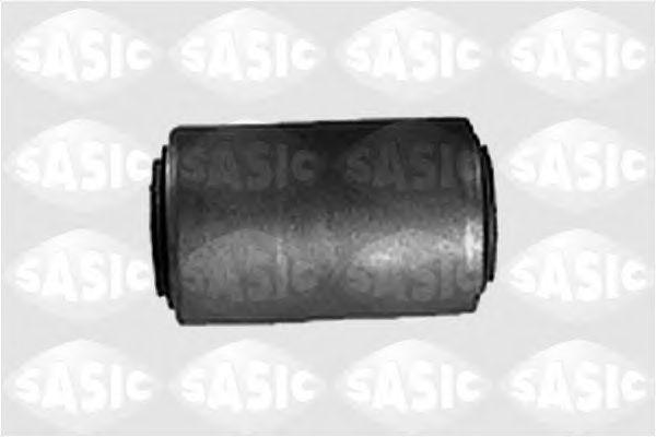 Рычаги подвески Сайлентблок важеля SASIC арт. 4001415