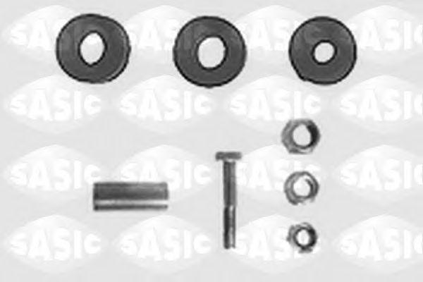 ремонтный комплект, несущие / направляющие шарниры  арт. 1003564