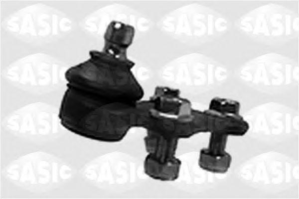2005113   SASIC - Кульова опора SASIC 2005113