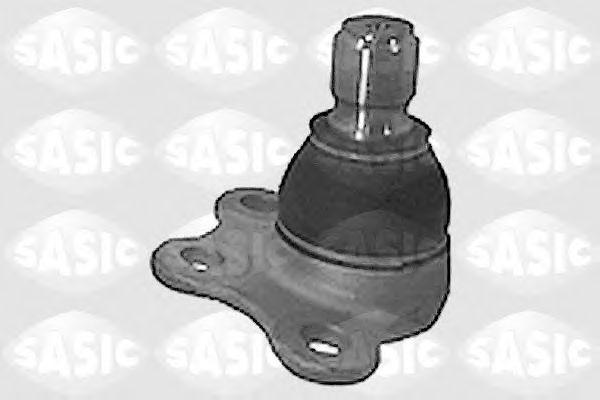 6403563   SASIC - Кульова опора SASIC 6403563