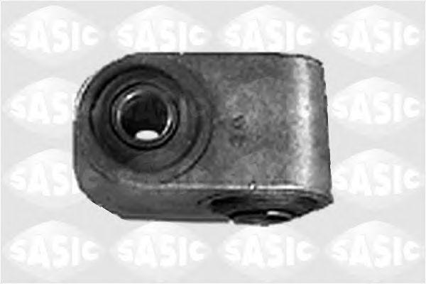 Рулевой вал Шарнир, колонка рулевого управления SASIC арт. 4001469
