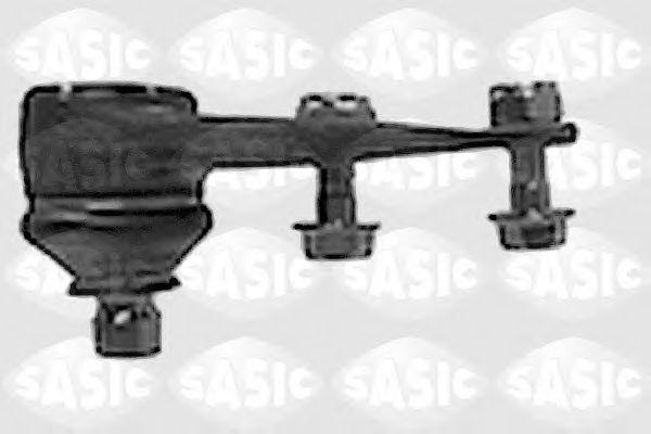 4005257   SASIC - Кульова опора SASIC 4005257