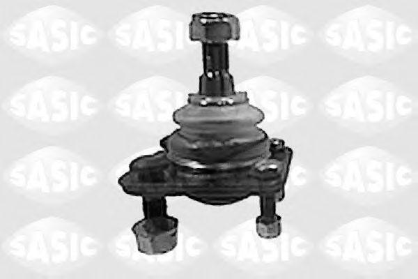4005262   SASIC - Кульова опора SASIC 4005262