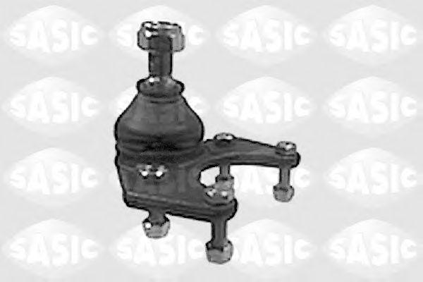 4005263   SASIC - Кульова опора SASIC 4005263