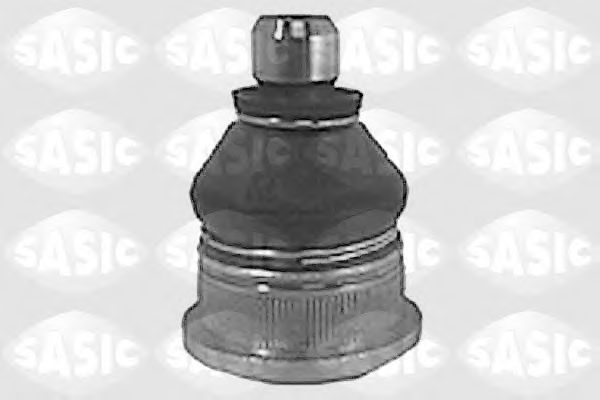 Кульова опора 16mm Renault Megane II 1,4 16-2,0 16V 11.02- SASIC 4005272
