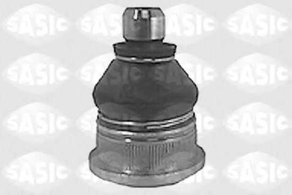 4005272   SASIC - Кульова опора SASIC 4005272