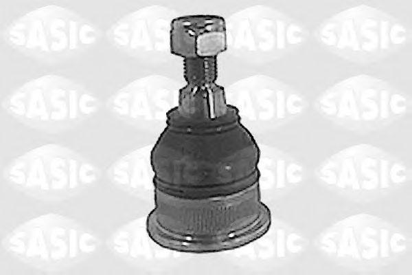 4005274   SASIC - Кульова опора SASIC 4005274