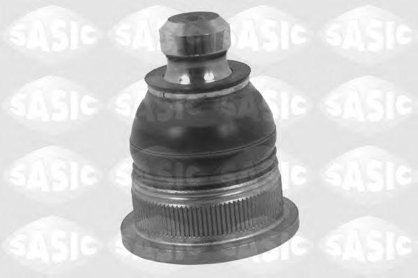 4005280   SASIC - Кульова опора SASIC 4005280