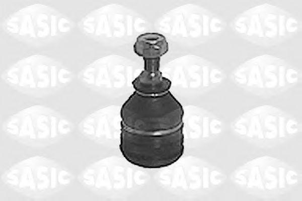 9005230   SASIC - Кульова опора  арт. 9005230