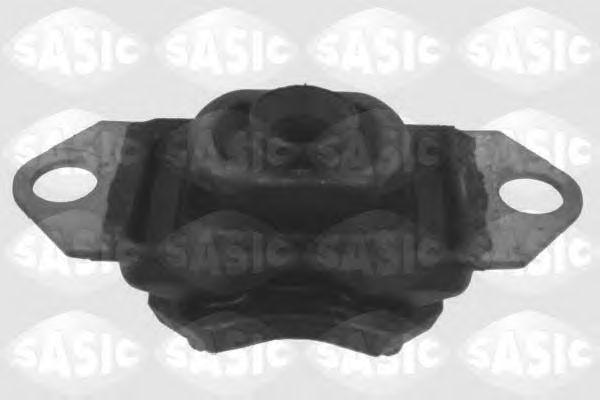 2704003   SASIC - Опора КПП SASIC 2704003