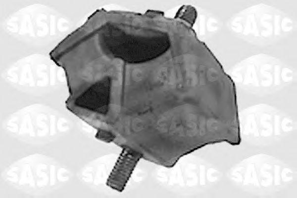 Подушка двигателя  арт. 9001399
