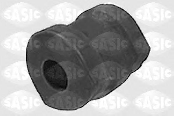 Втулки стабилизатора, комплект FEBI BILSTEIN арт. 9001568