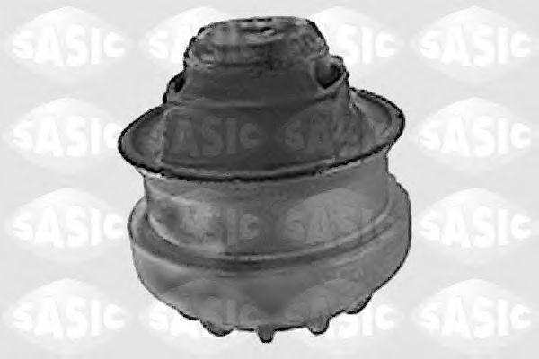 Подушка двигателя SASIC 9001629